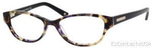 Banana Republic Lara Eyeglasses - Banana Republic