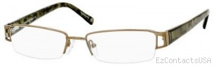 Banana Republic Lois/n Eyeglasses - Banana Republic