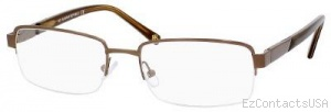 Banana Republic Marshall Eyeglasses - Banana Republic