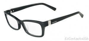 Valentino V2615R Eyeglasses - Valentino