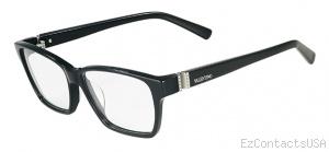 Valentino V2616R Eyeglasses - Valentino