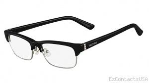 Valentino V2617 Eyeglasses - Valentino