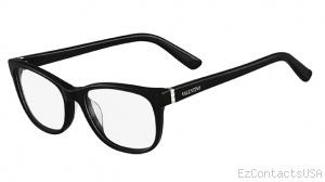 Valentino V2619 Eyeglasses - Valentino