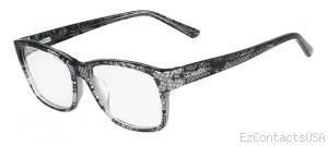 Valentino V2620 Eyeglasses - Valentino