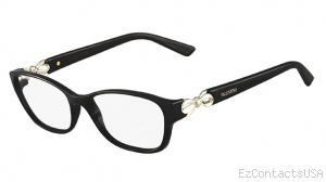 Valentino V2621 Eyeglasses - Valentino