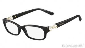 Valentino V2622 Eyeglasses - Valentino