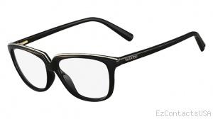 Valentino V2628 Eyeglasses - Valentino