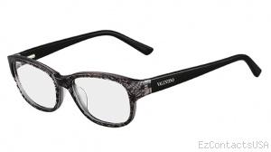 Valentino V2629 Eyeglasses - Valentino