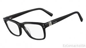 Valentino V2634 Eyeglasses - Valentino