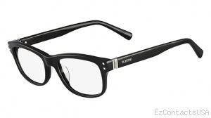 Valentino V2636 Eyeglasses - Valentino