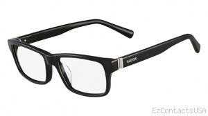 Valentino V2637 Eyeglasses - Valentino