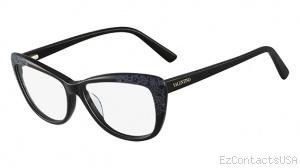 Valentino V2639 Eyeglasses - Valentino