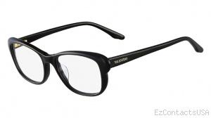 Valentino V2640 Eyeglasses - Valentino