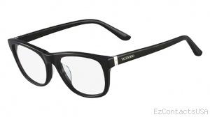 Valentino V2641 Eyeglasses - Valentino
