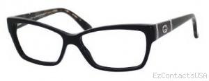 Gucci GG 3559 Eyeglasses - Gucci