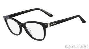 Valentino V2642 Eyeglasses - Valentino