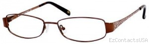 Banana Republic Peri Eyeglasses - Banana Republic