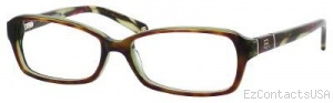 Banana Republic Sofie Eyeglasses - Banana Republic