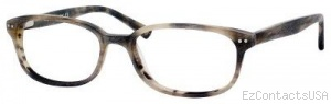 Banana Republic Streling Eyeglasses - Banana Republic