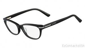 Valentino V2646R Eyeglasses - Valentino