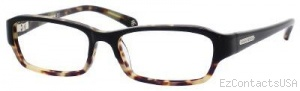 Banana Republic Tatiana Eyeglasses - Banana Republic