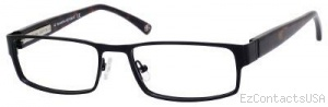 Banana Republic Victor Eyeglasses - Banana Republic