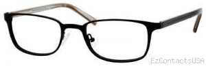 Banana Republic Wade Eyeglasses - Banana Republic