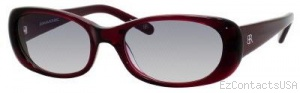Banana Republic Anabelle/s Sunglasses - Banana Republic