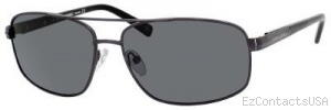 Banana Republic Gavin/p/s Sunglasses - Banana Republic