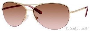 Banana Republic Hollie/S Sunglasses - Banana Republic