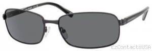 Banana Republic Regis/P/S Sunglasses - Banana Republic