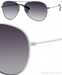 Banana Republic Shawn/S Sunglasses - Banana Republic