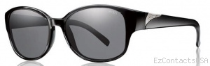 Smith Optics Lyric Sunglasses - Smith Optics