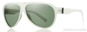 Smith Optics Soundcheck Sunglasses - Smith Optics