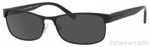 Banana Republic Vincent/P/S Sunglasses - Banana Republic