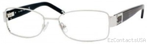 MaxMara Max Mara 1046/U Eyeglasses - Max Mara