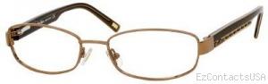 MaxMara Max Mara 1083/U Eyeglasses - Max Mara