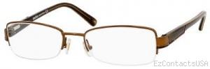 MaxMara Max Mara 1085/U Eyeglasses - Max Mara
