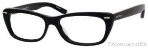 MaxMara Max Mara 1110 Eyeglasses - Max Mara