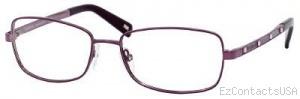 MaxMara Max Mara 1115 Eyeglasses - Max Mara