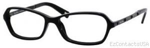 MaxMara Max Mara 1116 Eyeglasses - Max Mara