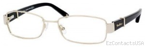 MaxMara Max Mara 1118 Eyeglasses - Max Mara