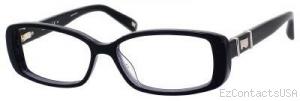 MaxMara Max Mara 1121 Eyeglasses - Max Mara