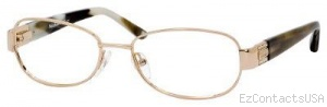 MaxMara Max Mara 1127 Eyeglasses - Max Mara