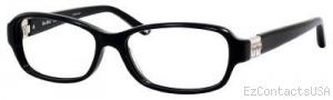 MaxMara Max Mara 1129 Eyeglasses - Max Mara