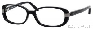 MaxMara Max Mara 1131 Eyeglasses - Max Mara