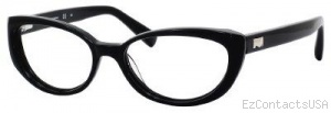 MaxMara Max Mara 1133 Eyeglasses - Max Mara