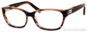 MaxMara Max Mara 1136 Eyeglasses - Max Mara