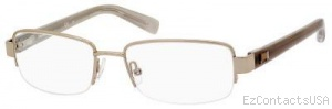MaxMara Max Mara 1141 Eyeglasses - Max Mara