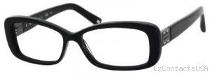 MaxMara Max Mara 1144 Eyeglasses - Max Mara